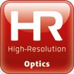 PlasmaQuant® PQ 9000 Series High-Resolution Optics